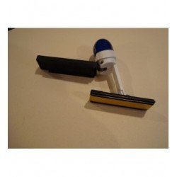 Tampon stylo TSM006