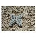 Tampon papillon TC205 vendu non monté