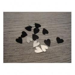 coeur de petite taille 1409 pour vous faire beau fond de page