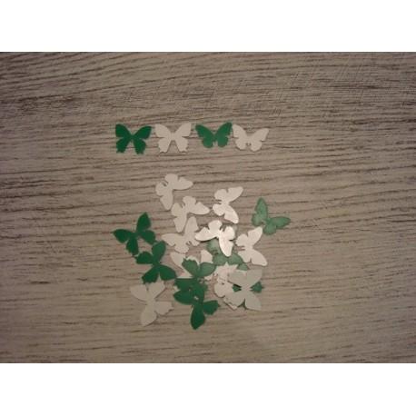 Papillon de petite taille 1404 pour vous faire beau fond de page