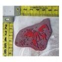 Tampon papillon tc016