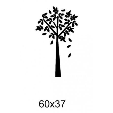 Tampon arbre tc006 vendu non monté