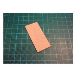 Tampon plume tc0149