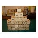 boite aux trésors 1779 pour un mariage, communion etc...