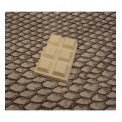 plaque de chocolat pour vos réalisations idéal pour le scrapbooking