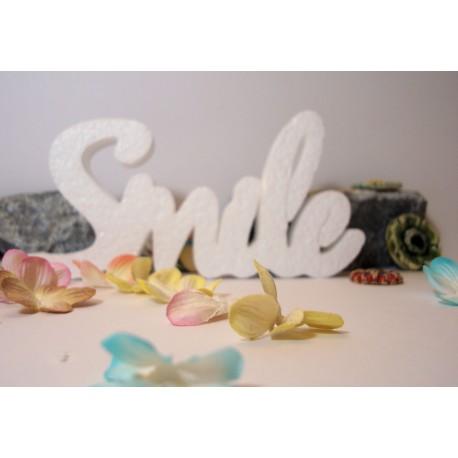 Smile F00030