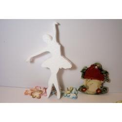 Danseuse f00029