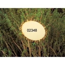 cadre 02348 embellissement décoration pour scrapbooking