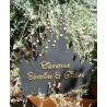 décoration mariage disney 02538 cérémonie, anniversaire